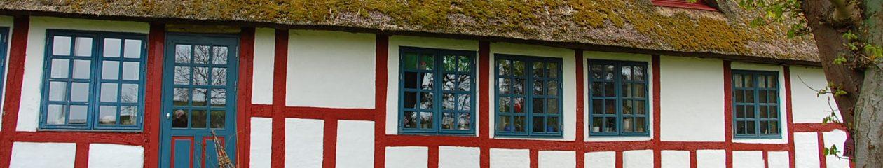 Stubberup Sogns Lokalhistoriske Arkiv